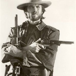 Other - 20x24 Poster Outlaw Josey Wales Clint Eastwood